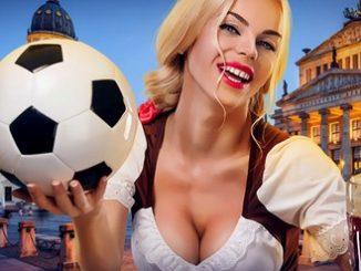 пивная лотерея в Slottica Casino